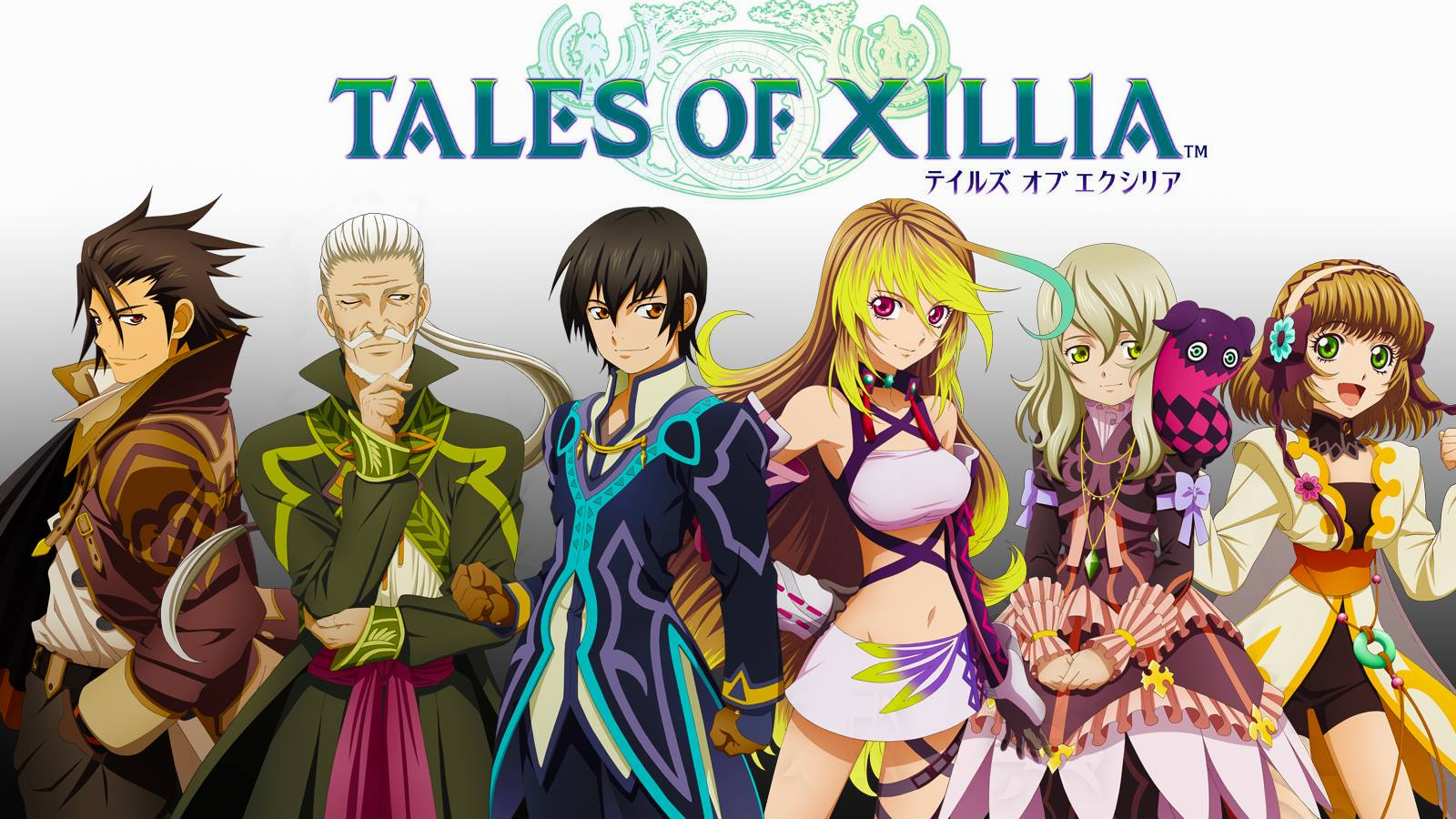 tales_of_xilia3