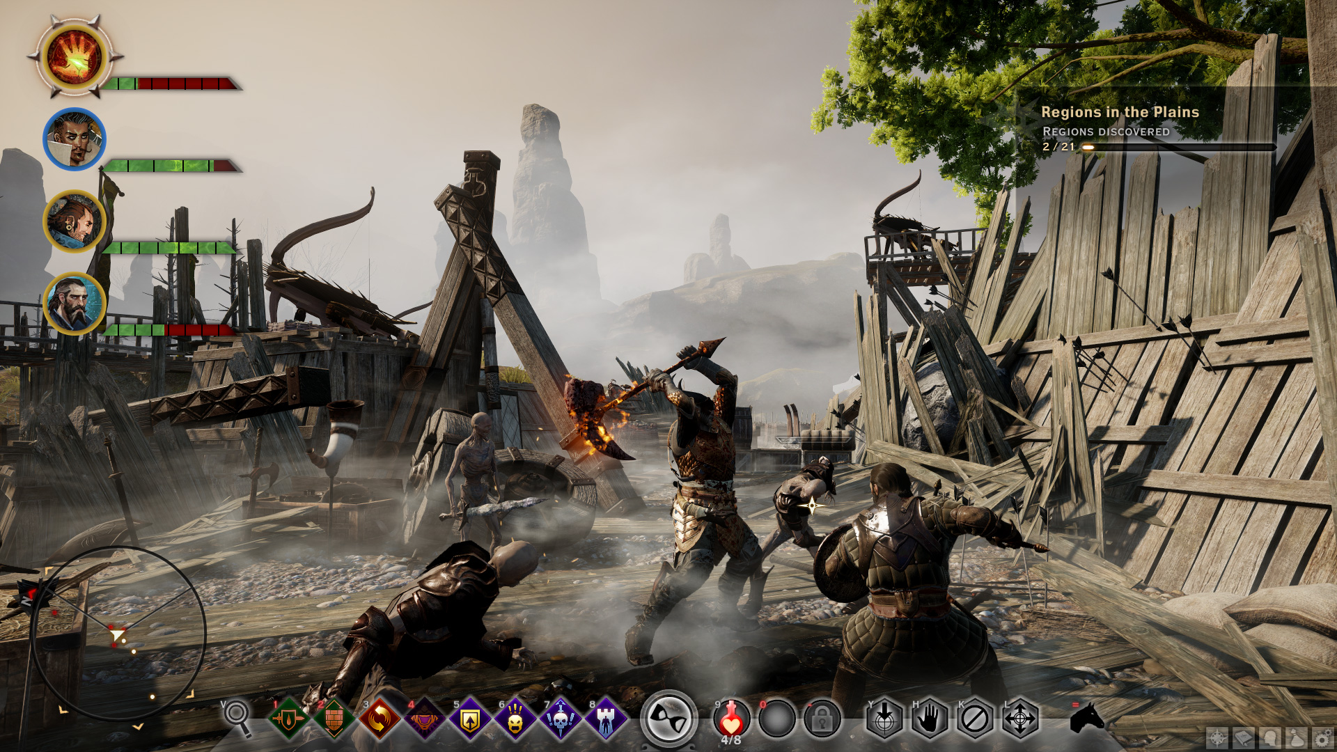 dragon_age_inquisition_pc_0001-pc-games