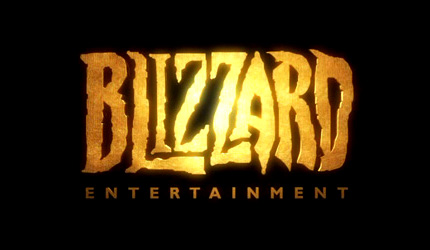 Blizzard_Gold_Logo